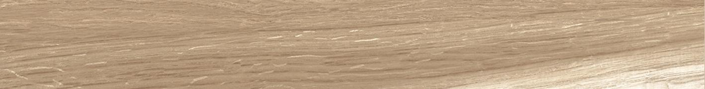 Wooden Tile / Wooden Almond Matte 10mm 15 x 120