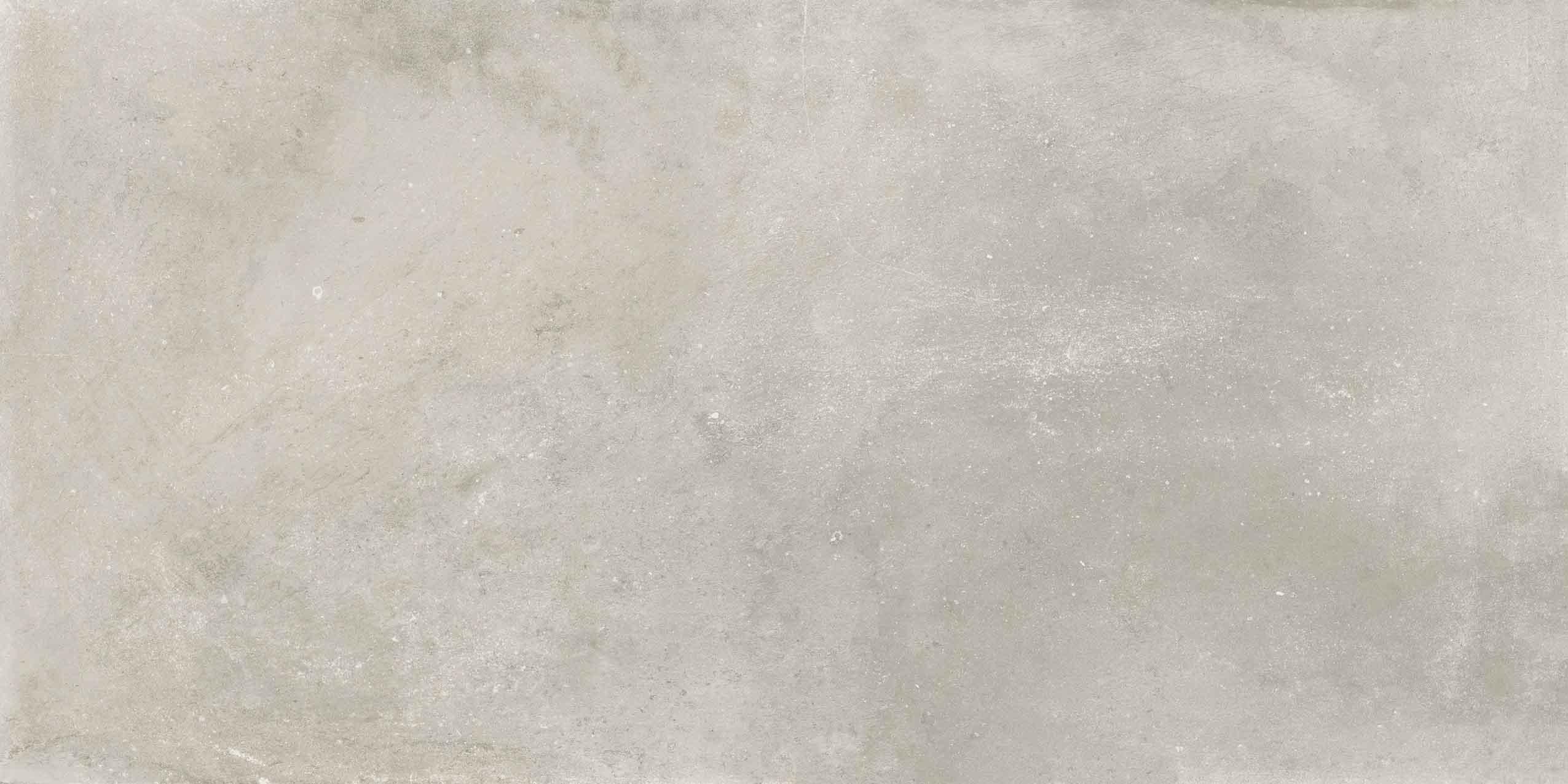 Maps of Cerim Light Grey Matte 10mm 60 x 120