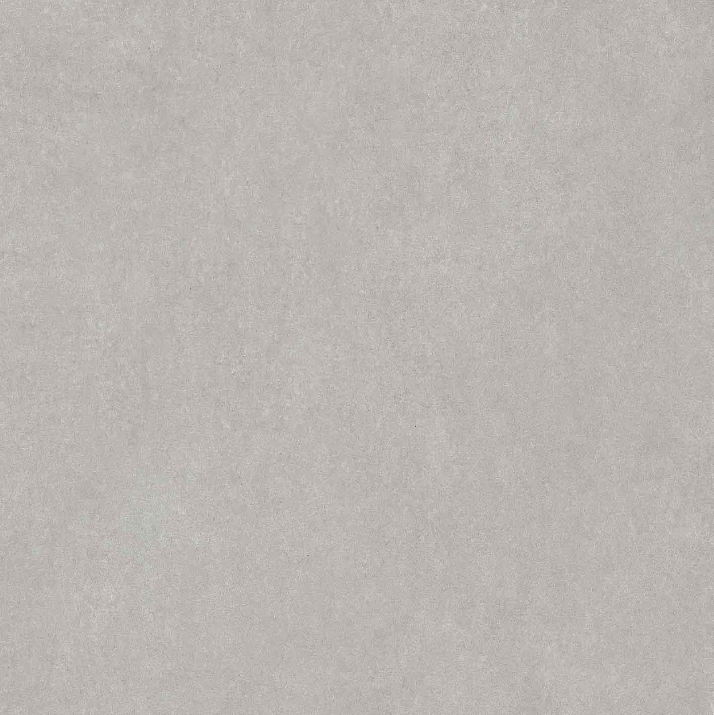 Elemental Stone Grey Sandstone Matte 10mm 120 x 120
