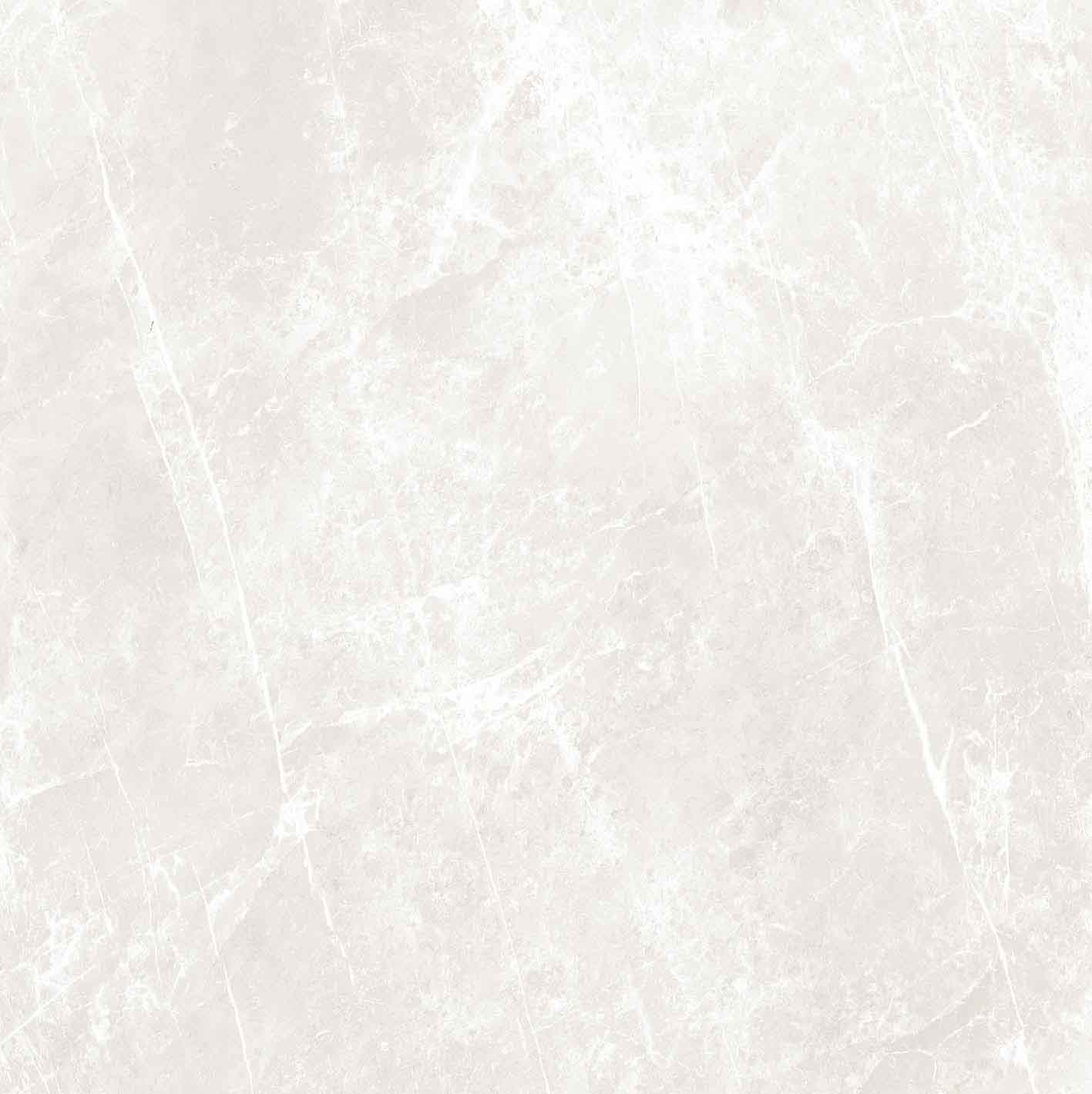 Elemental Stone White Dolomia Matte 10mm 120 x 120