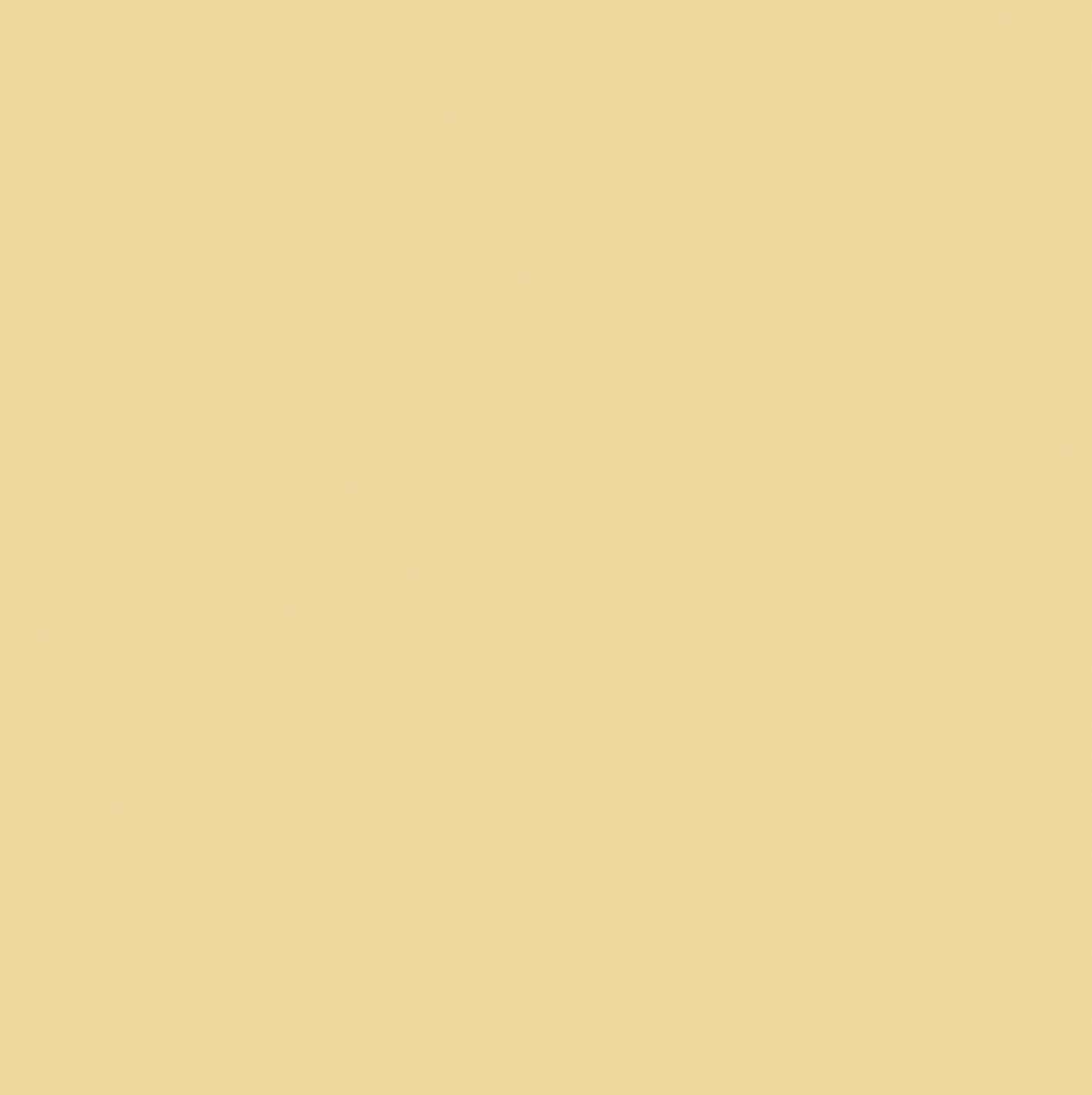 Crayons of Cerim Buttercream Matte 6mm 120 x 120