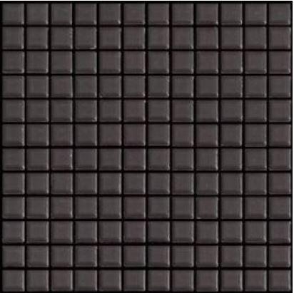 Seta Cacao 05 2.5 x 2.5 30 x 30