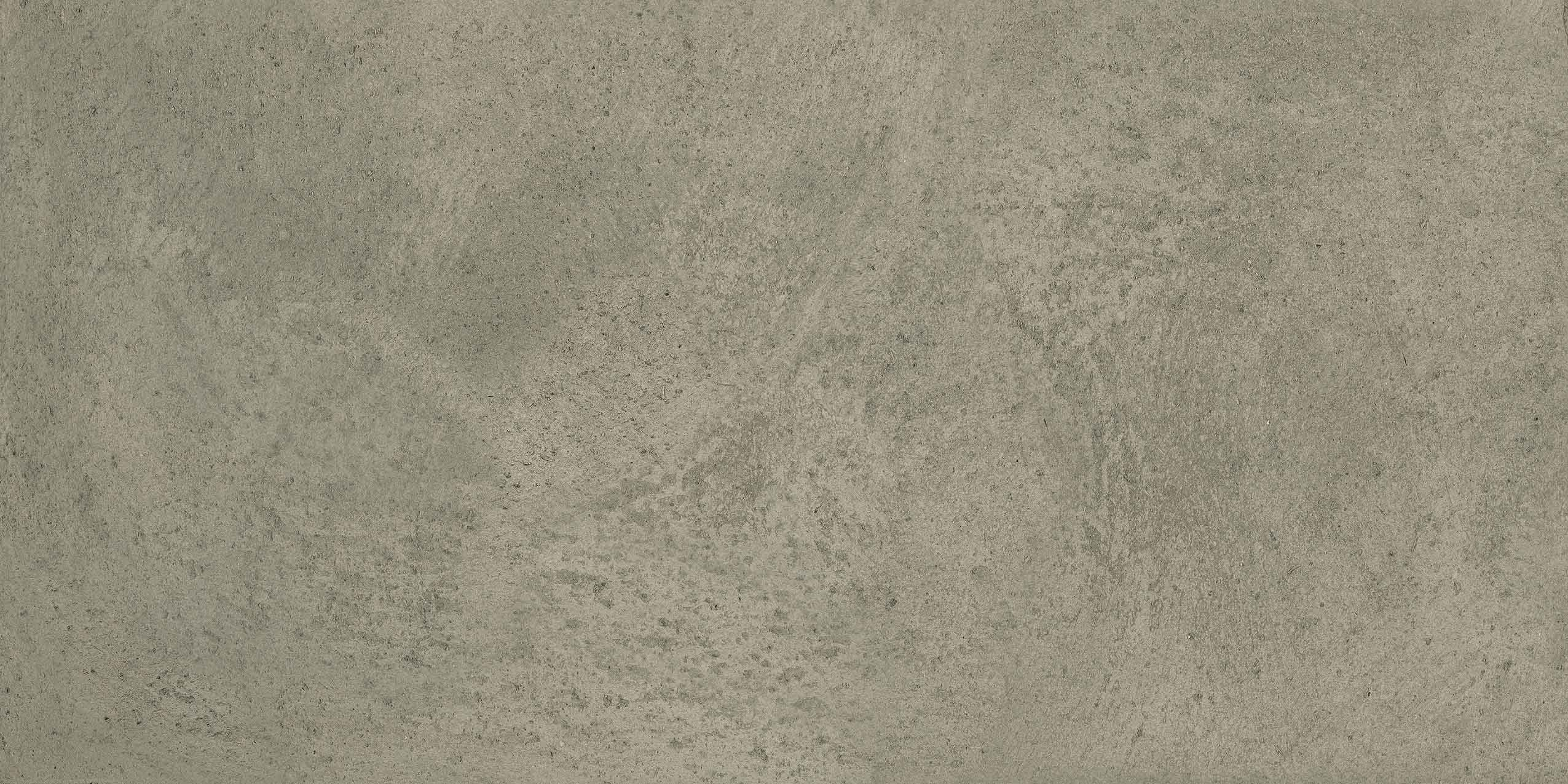 Maps of Cerim Dark Grey Matte 10mm 60 x 120