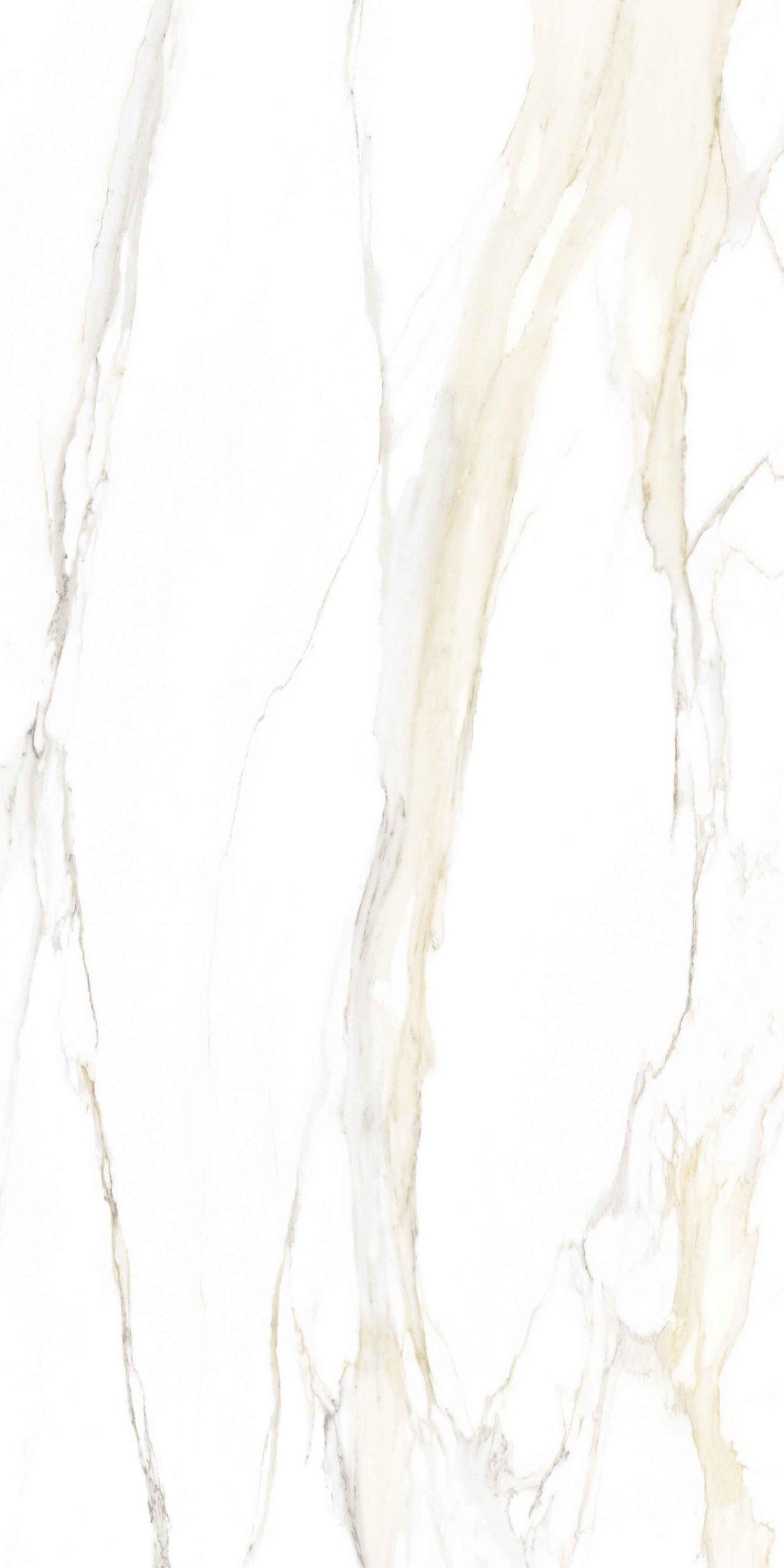 I Classici di Rex Calacatta Gold Glossy 6mm 160 x 320