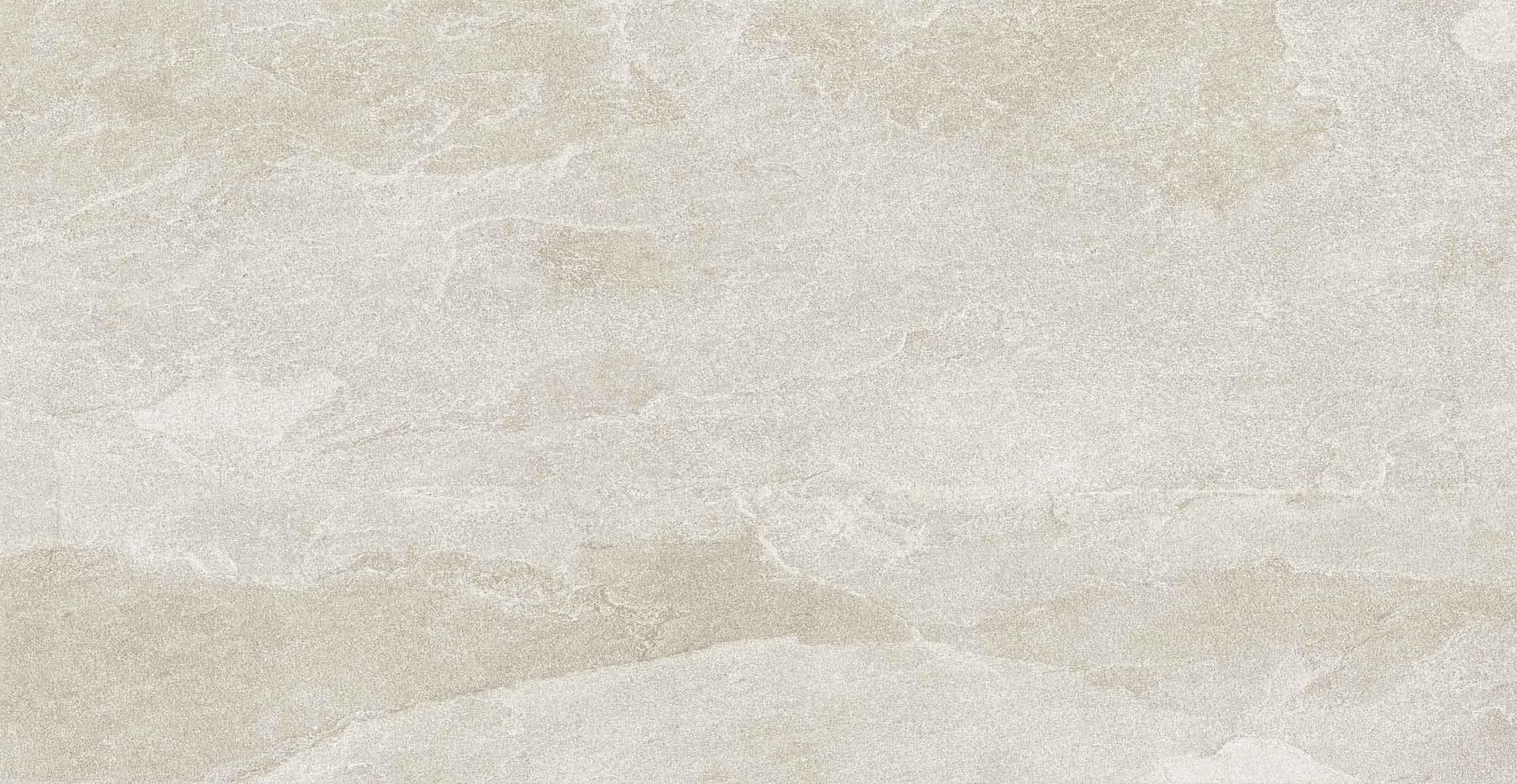 Natural Stone White Matte 10mm 60 x 120