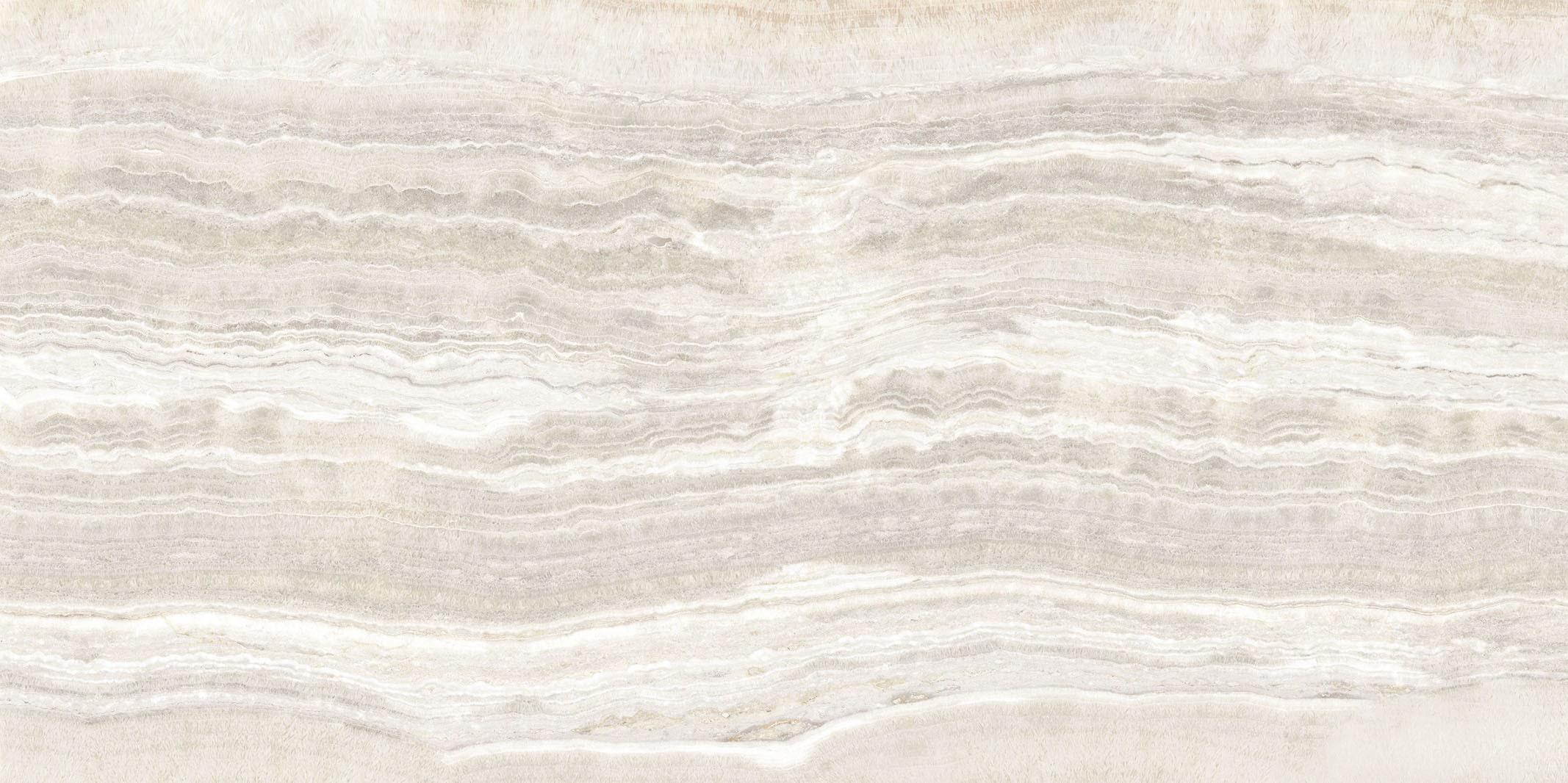 Onyx of Cerim Sand Glossy 10mm 60 x 120