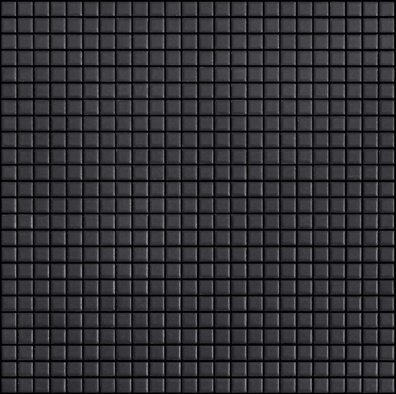 Seta Carbone 04 1.2 x 1.2 30 x 30