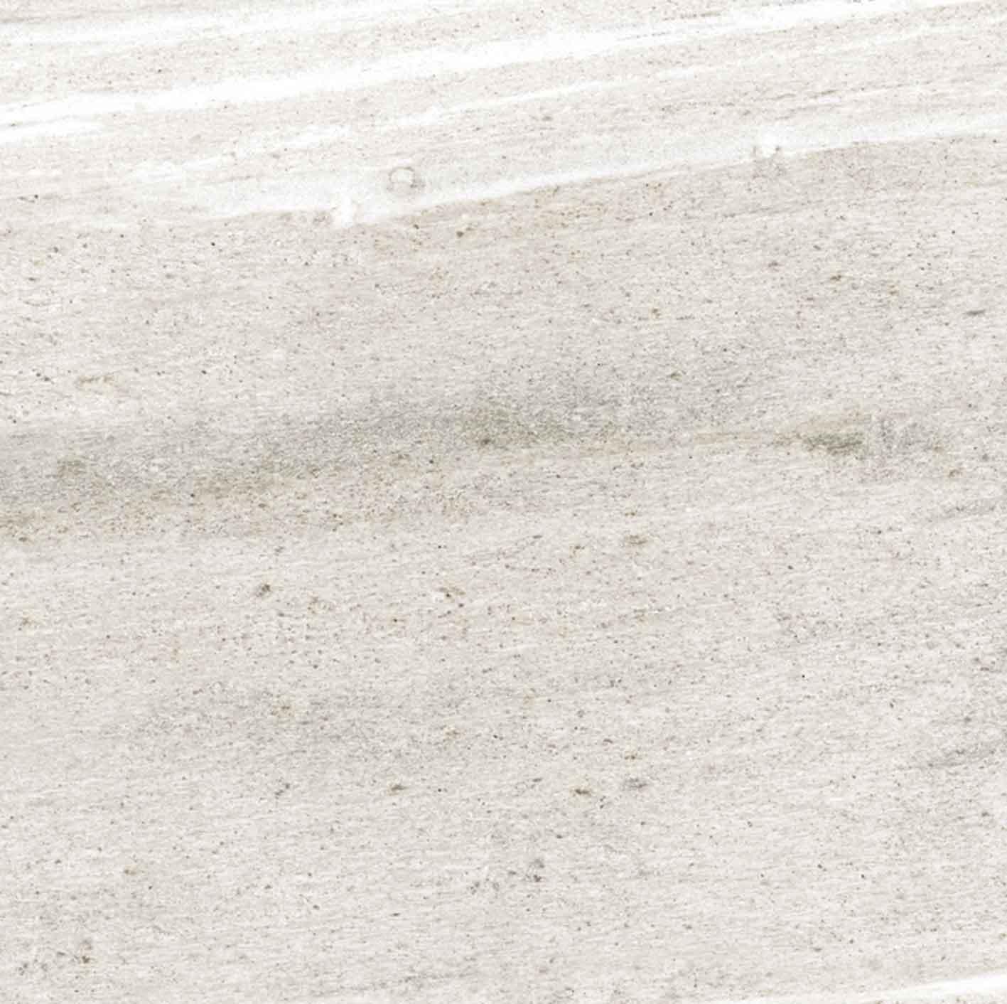 Material Stones of Cerim 03 Matte 10mm 80 x 80