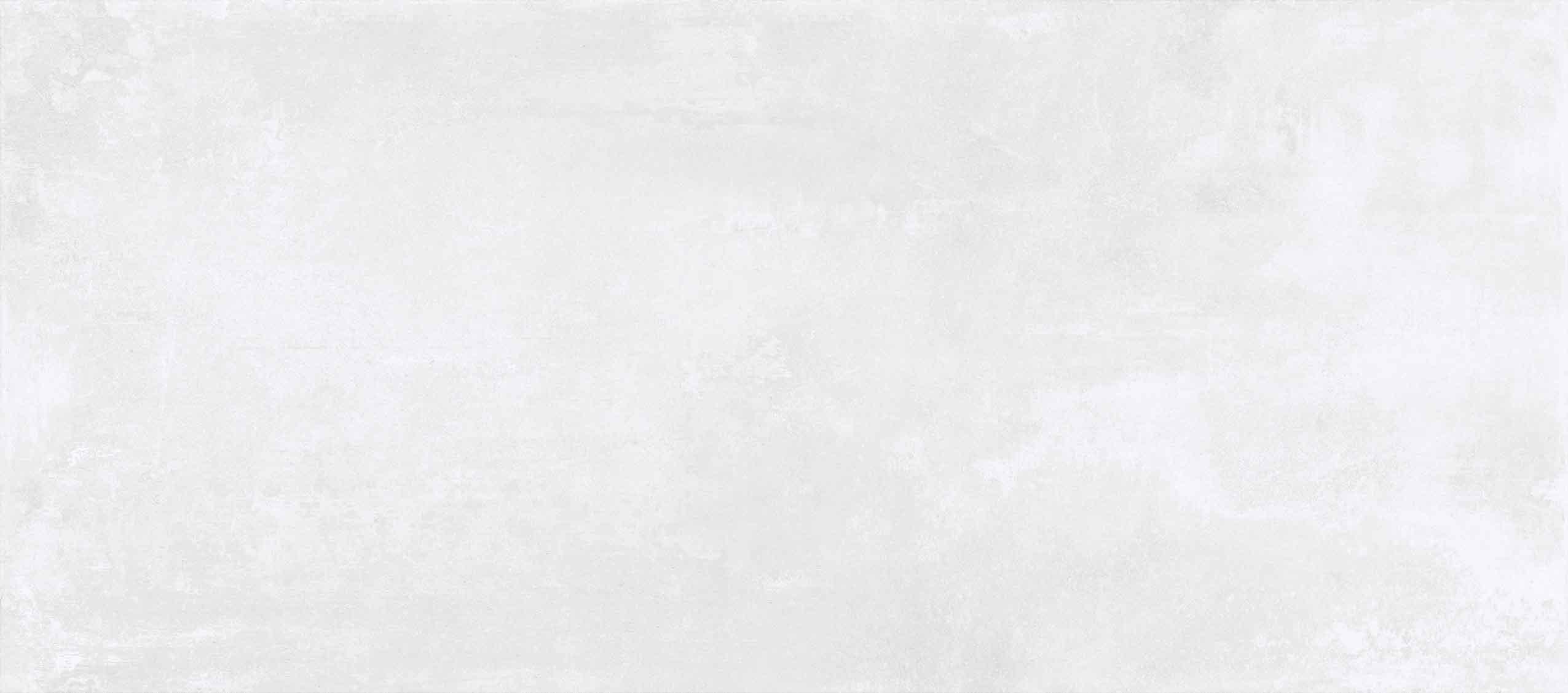 Rawtech White Matte 10mm 80 x 180
