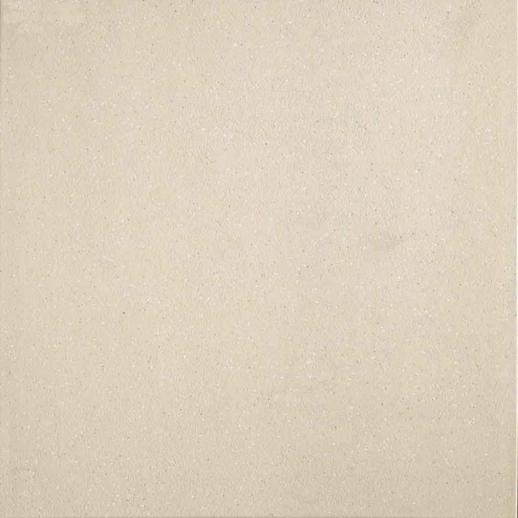 Nera White Matte 12mm 120 x 120