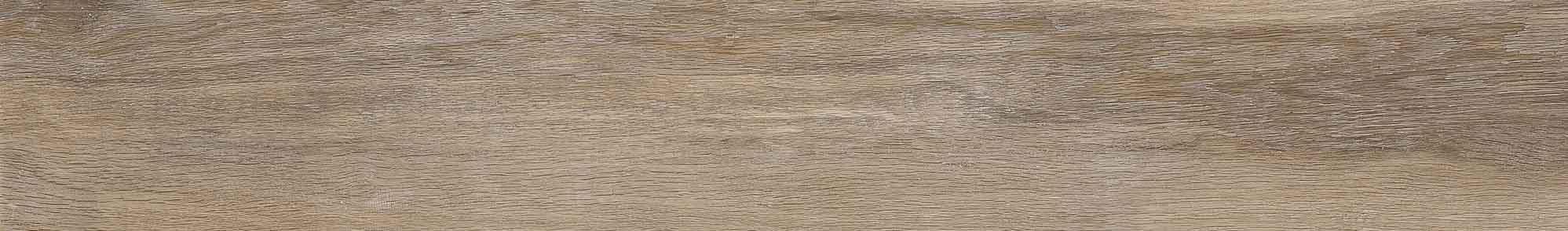 Selection Oak Amber Oak Matte 10mm 26.5 x 180