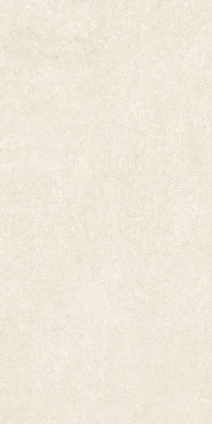 Elemental Stone Cream Sandstone Matte 10mm 60 x 120