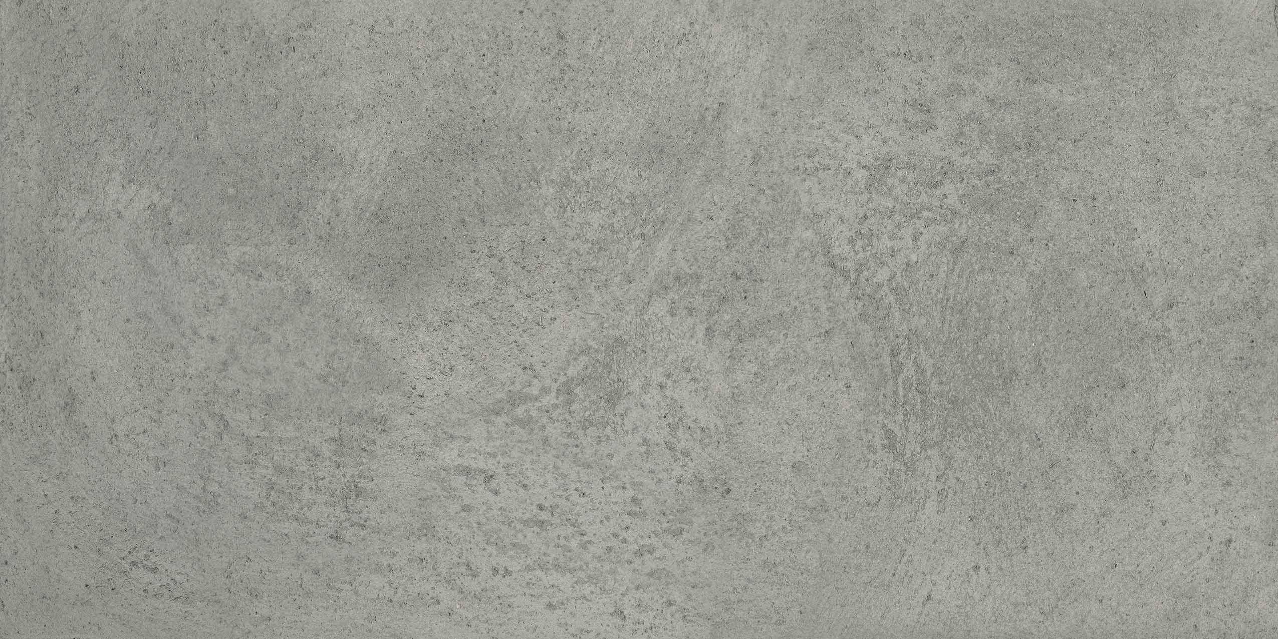 Maps of Cerim Graphite Matte 10mm 60 x 120