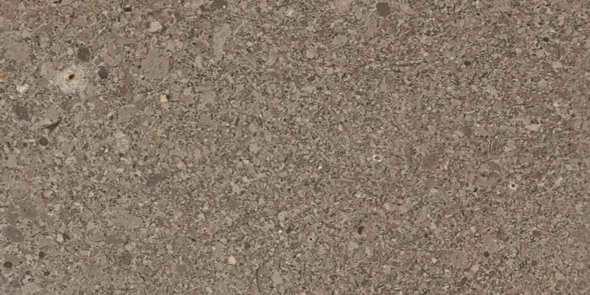 Material Stones of Cerim 05 Matte 10mm 30 x 60