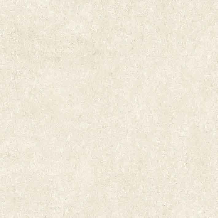Elemental Stone Cream Sandstone Glossy 10mm 60 x 60