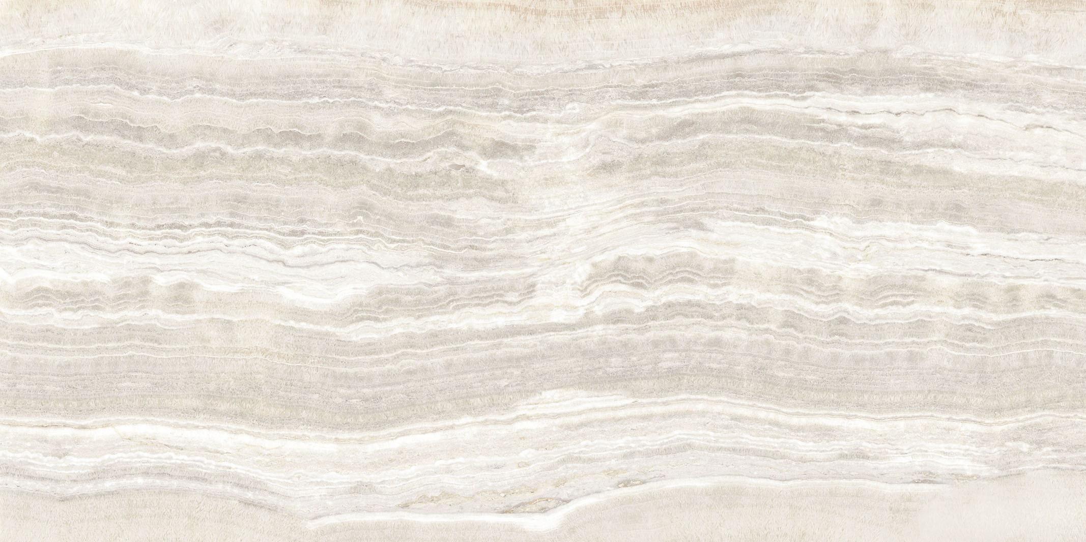 Onyx of Cerim Sand Glossy 10mm 30 x 60