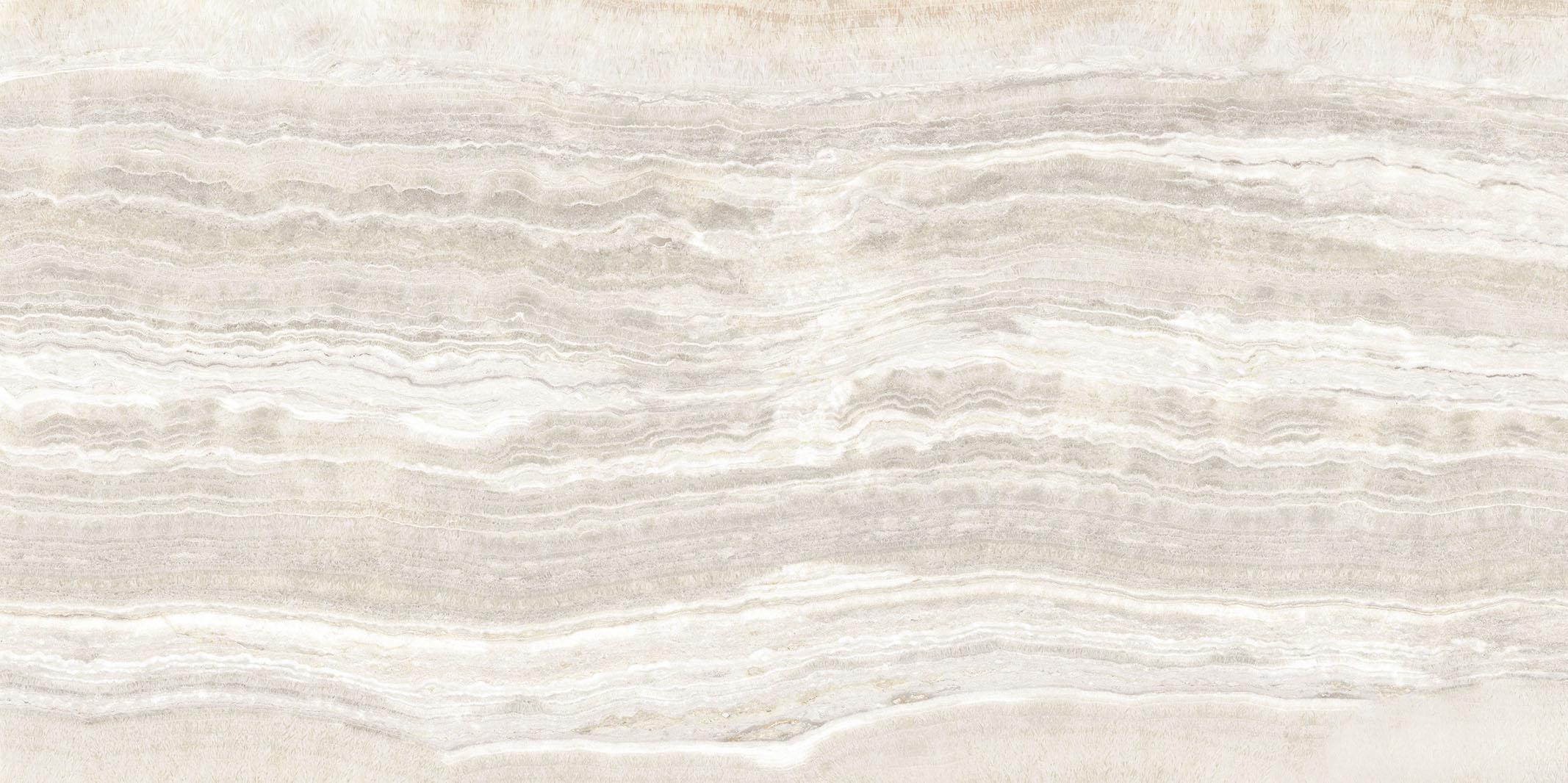 Onyx of Cerim Sand Matte 10mm 30 x 60