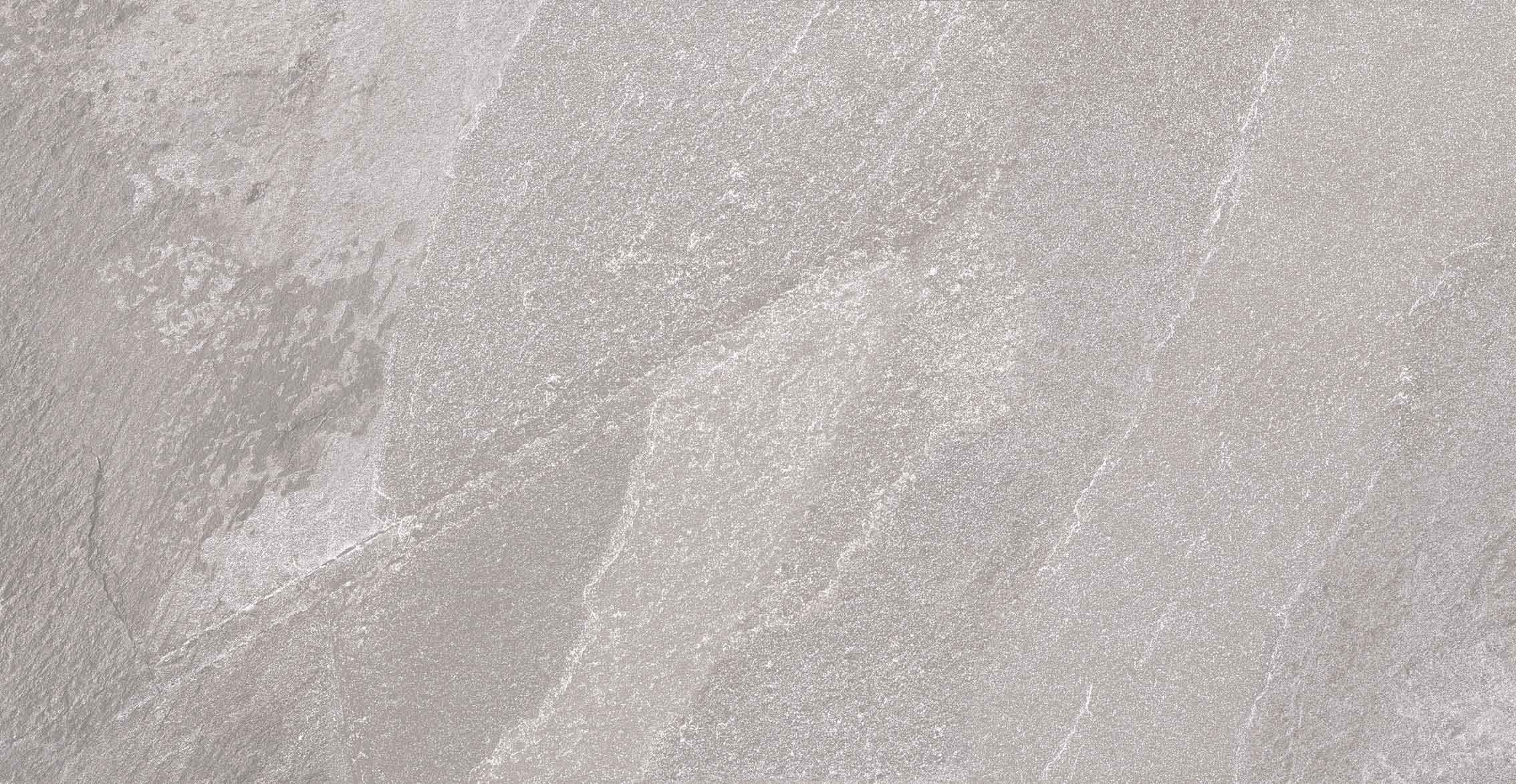 Natural Stone Fossil Matte 10mm 30 x 60