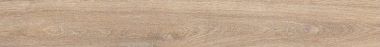 Selection Oak Cream Oak Matte 10mm 15 x 120