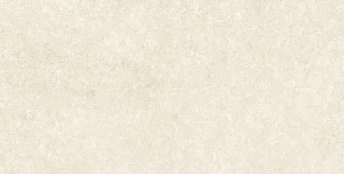 Elemental Stone Cream Sandstone Glossy 10mm 30 x 60