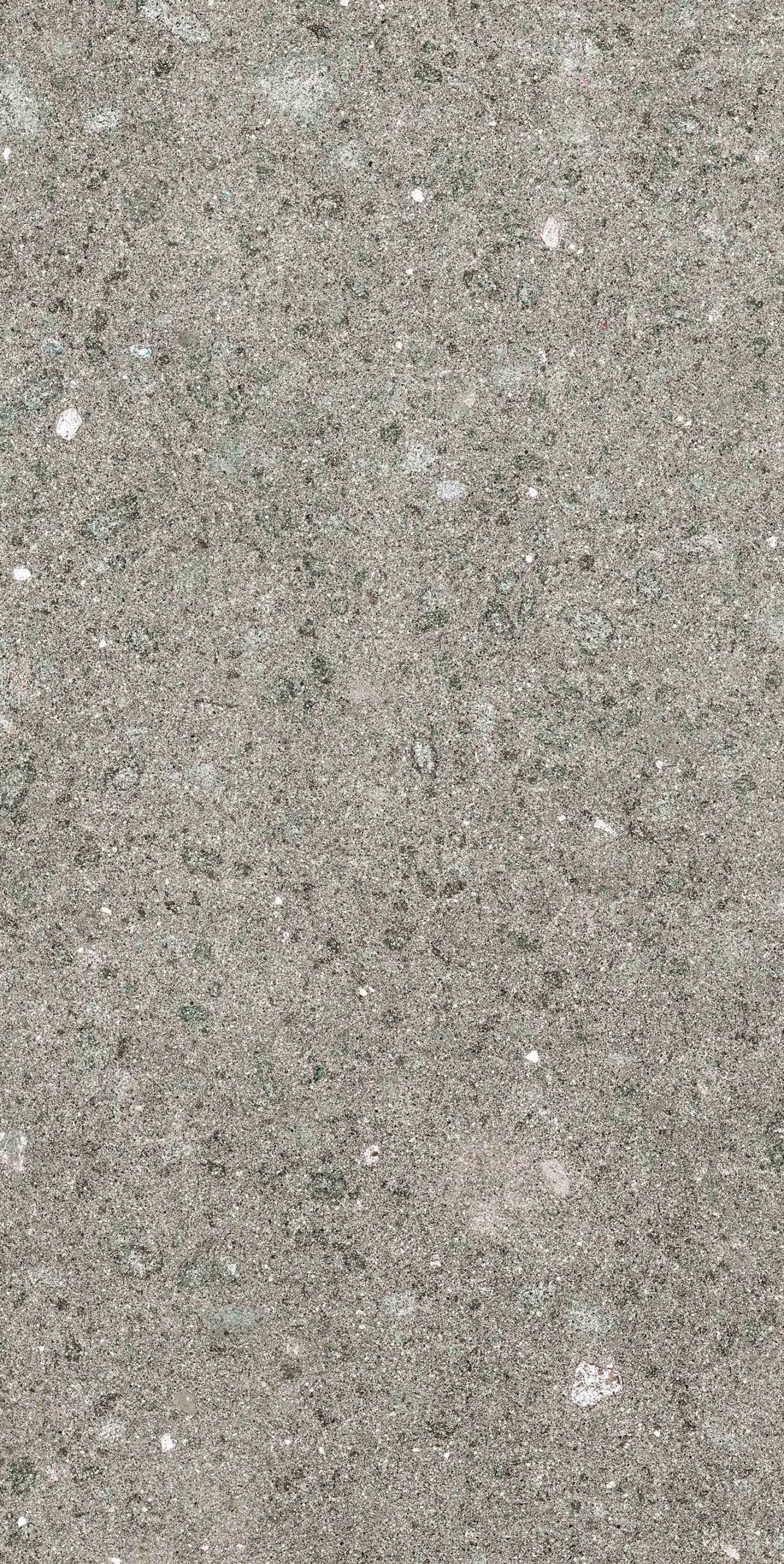 Stontech 4.0 Stone 04 Slate-hammered 10mm 60 x 120
