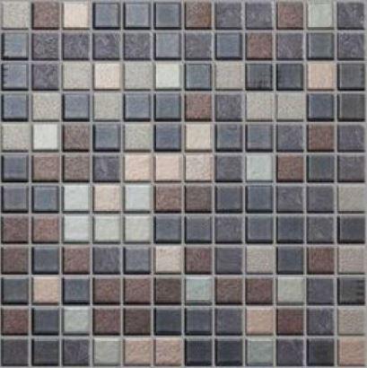 Mix Architecture Metal 01 2.5 x 2.5 30 x 30