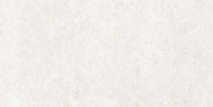Elemental Stone White Sandstone Matte 10mm 30 x 60