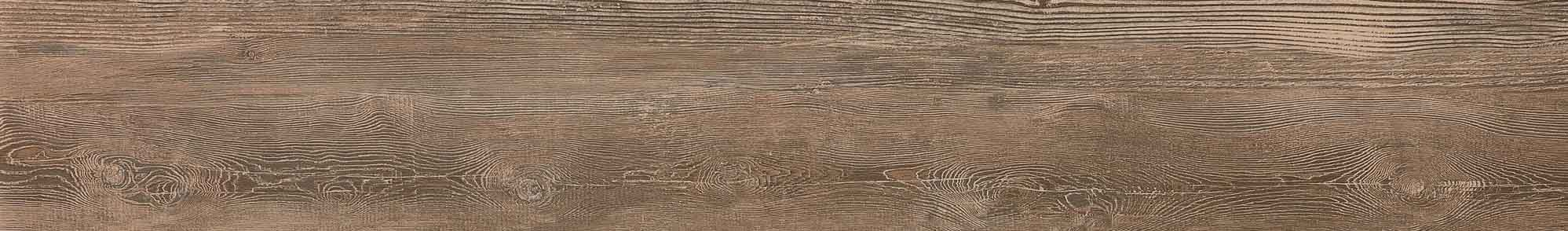 Selection Oak Brown Oak Matte 10mm 26.5 x 180