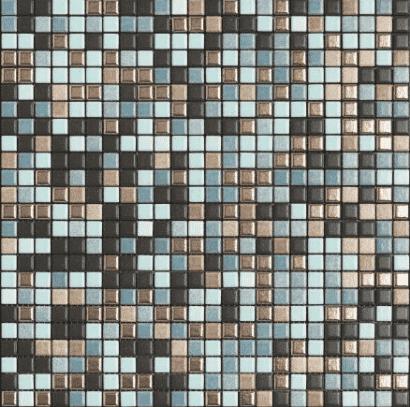 Mix Colour Fusion 03 1.2 x 1.2 30 x 30