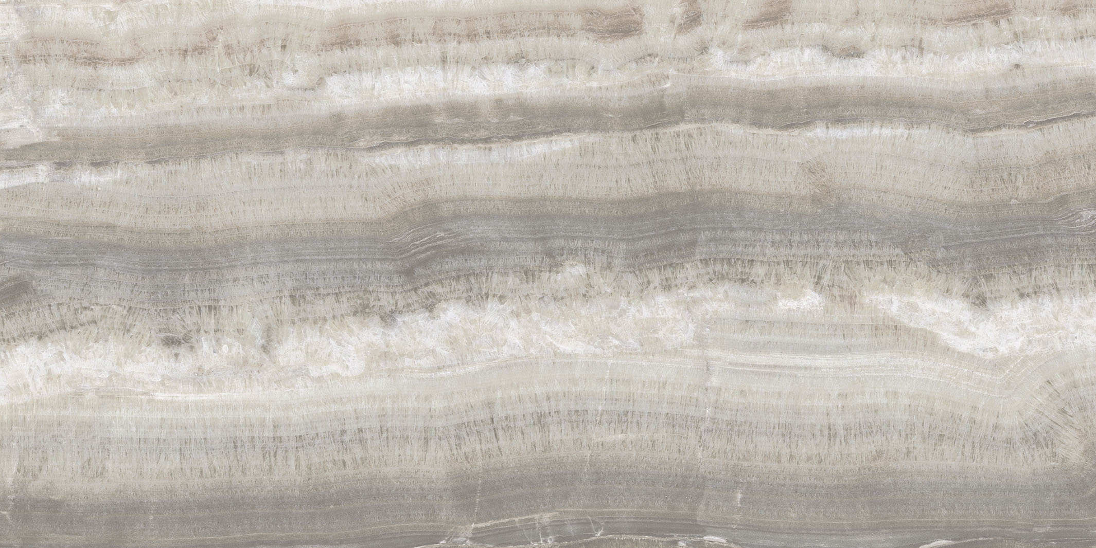 Onyx of Cerim Cloud Glossy 10mm 60 x 120