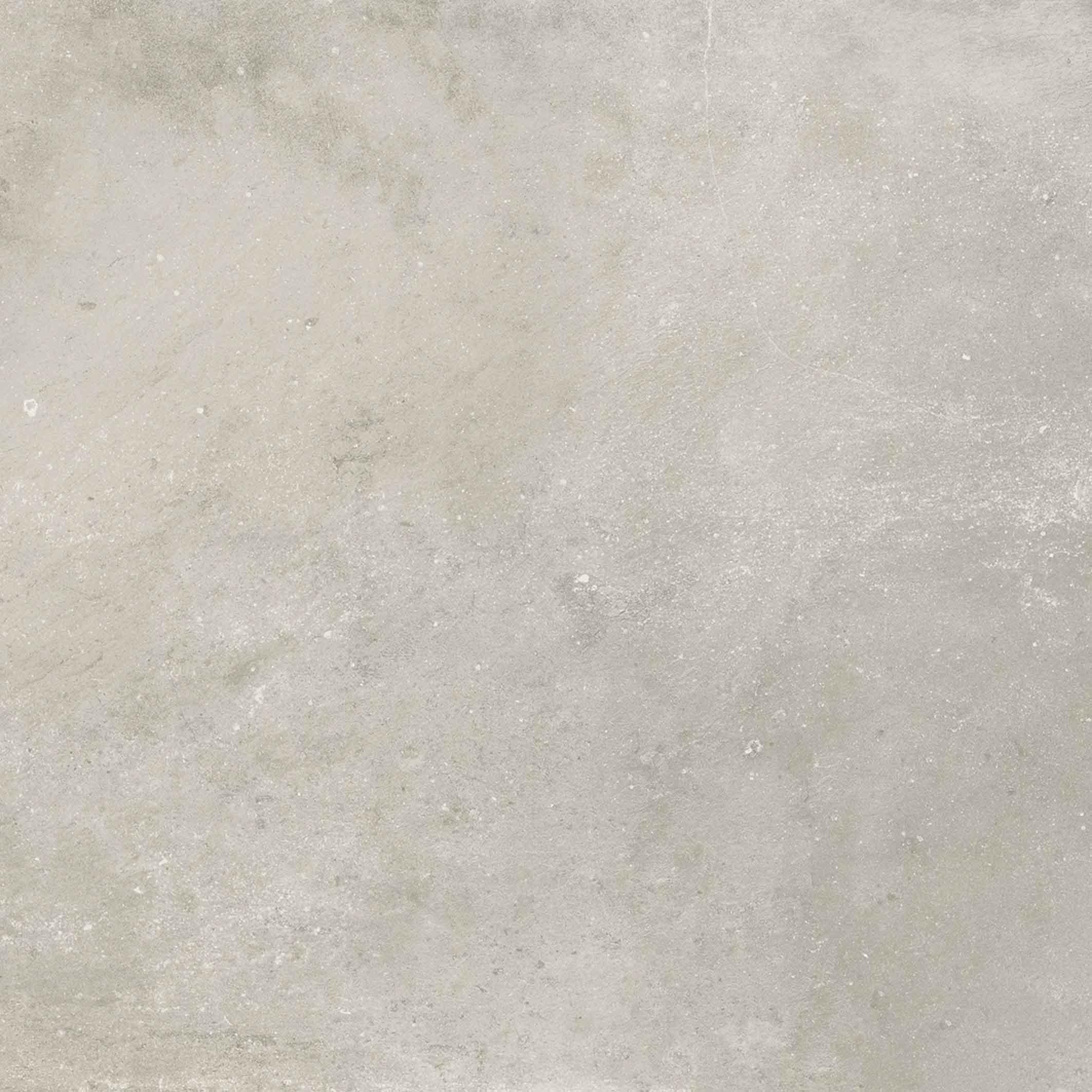 Maps of Cerim Light Grey Matte 10mm 80 x 80