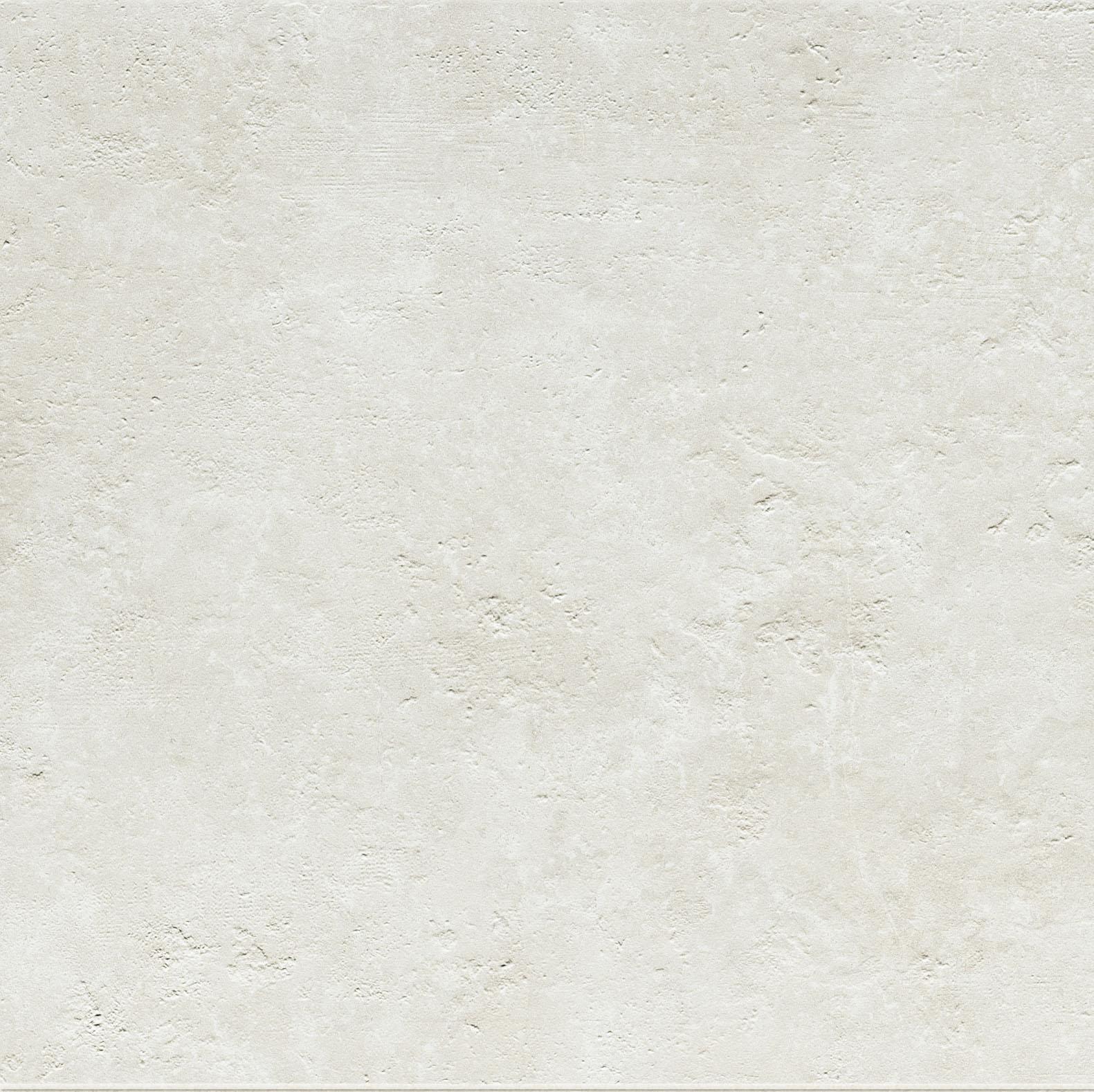 Pietre/3 Limestone White Matte 10mm 60 x 60