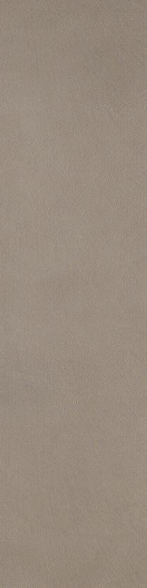 Dechirer La Suite Trace Cenere Matte 12mm 30 x 120