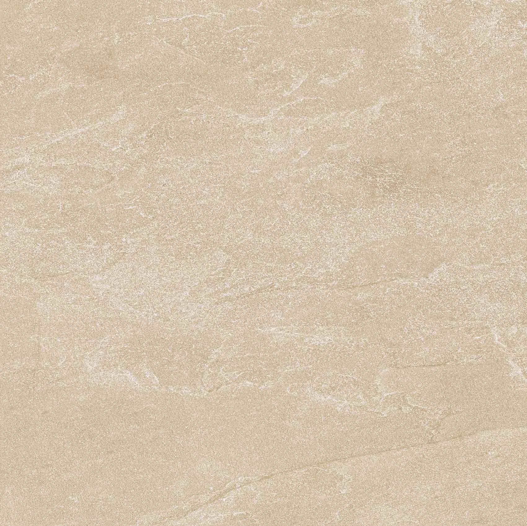 Natural Stone Cream Bush-hammered 20mm 60 x 60