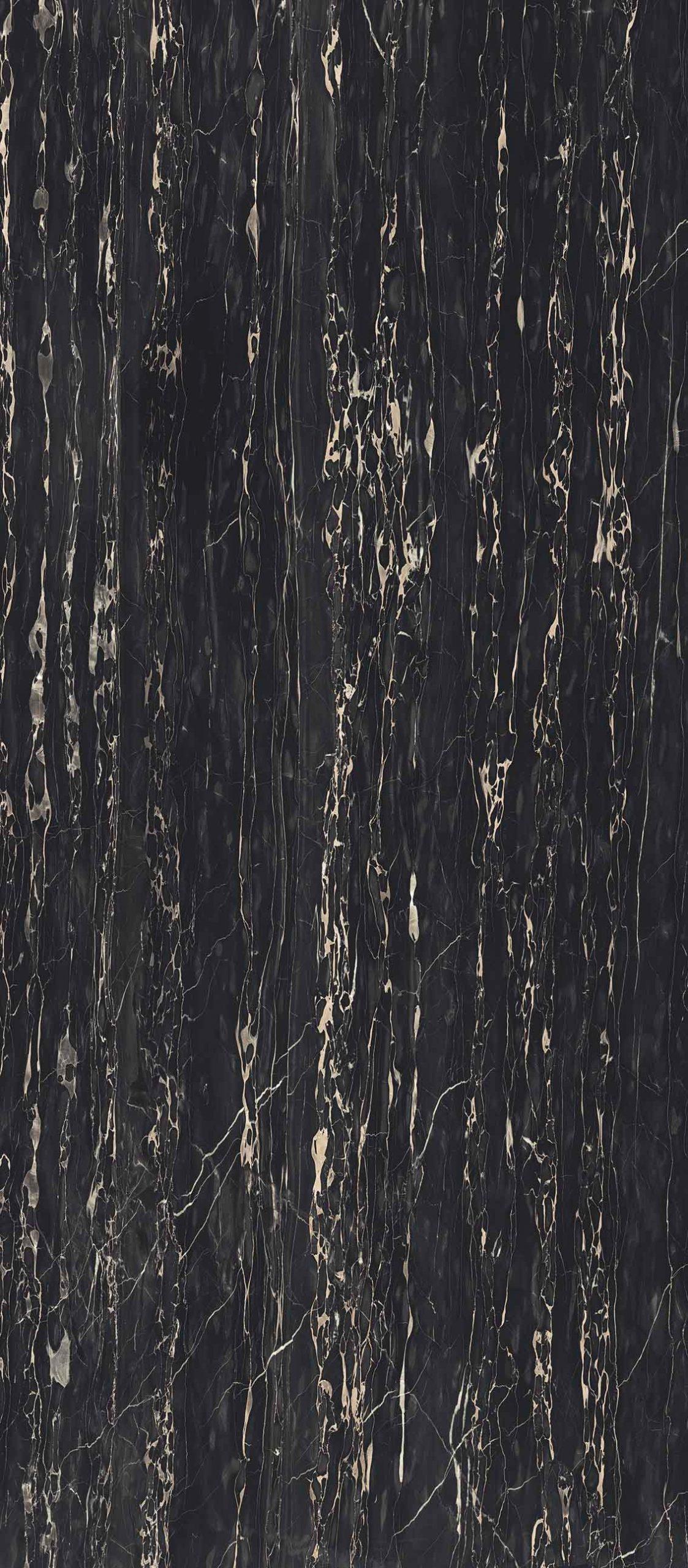 I Classici di Rex Portoro Glossy 10mm 80 x 180