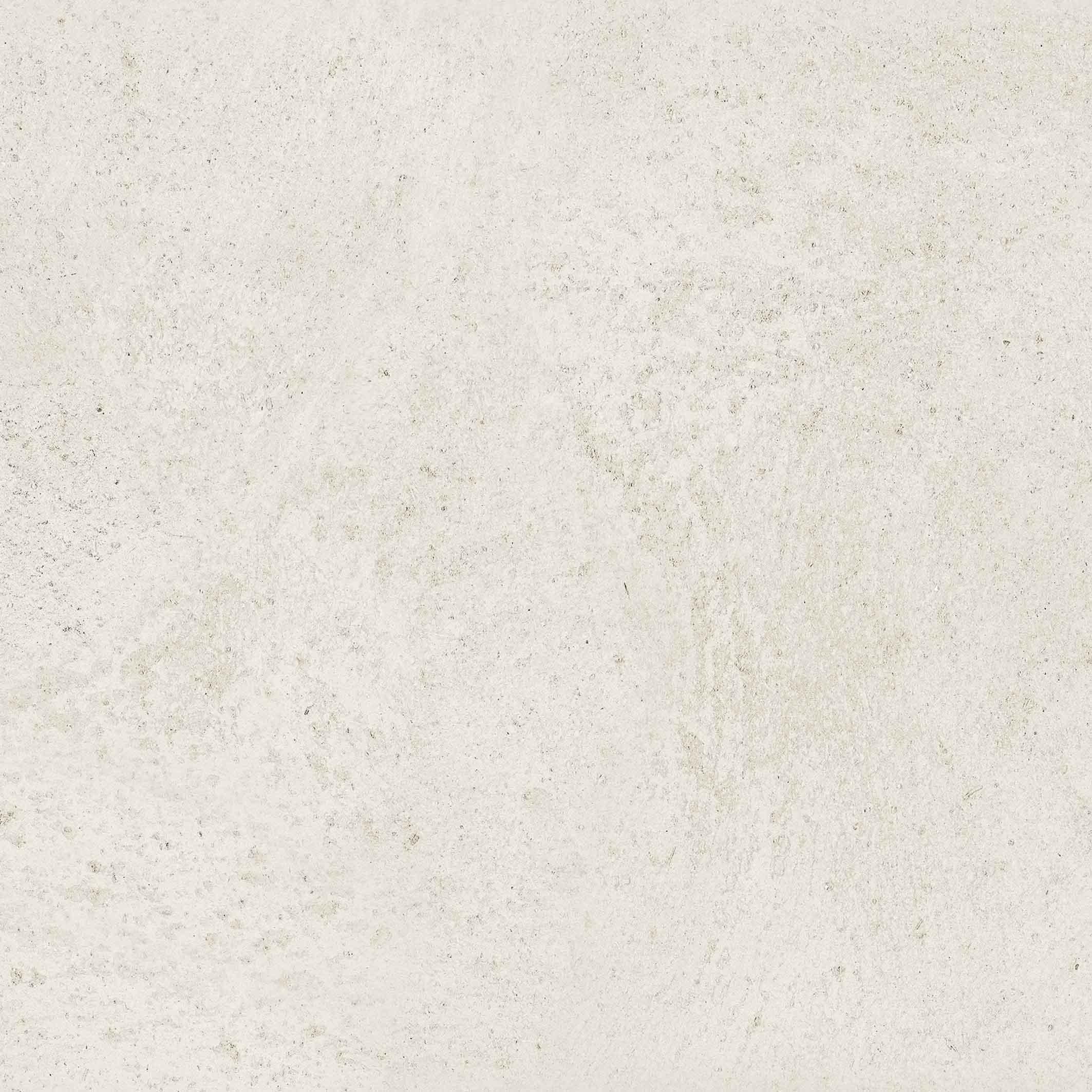 Maps of Cerim White Matte 10mm 80 x 80