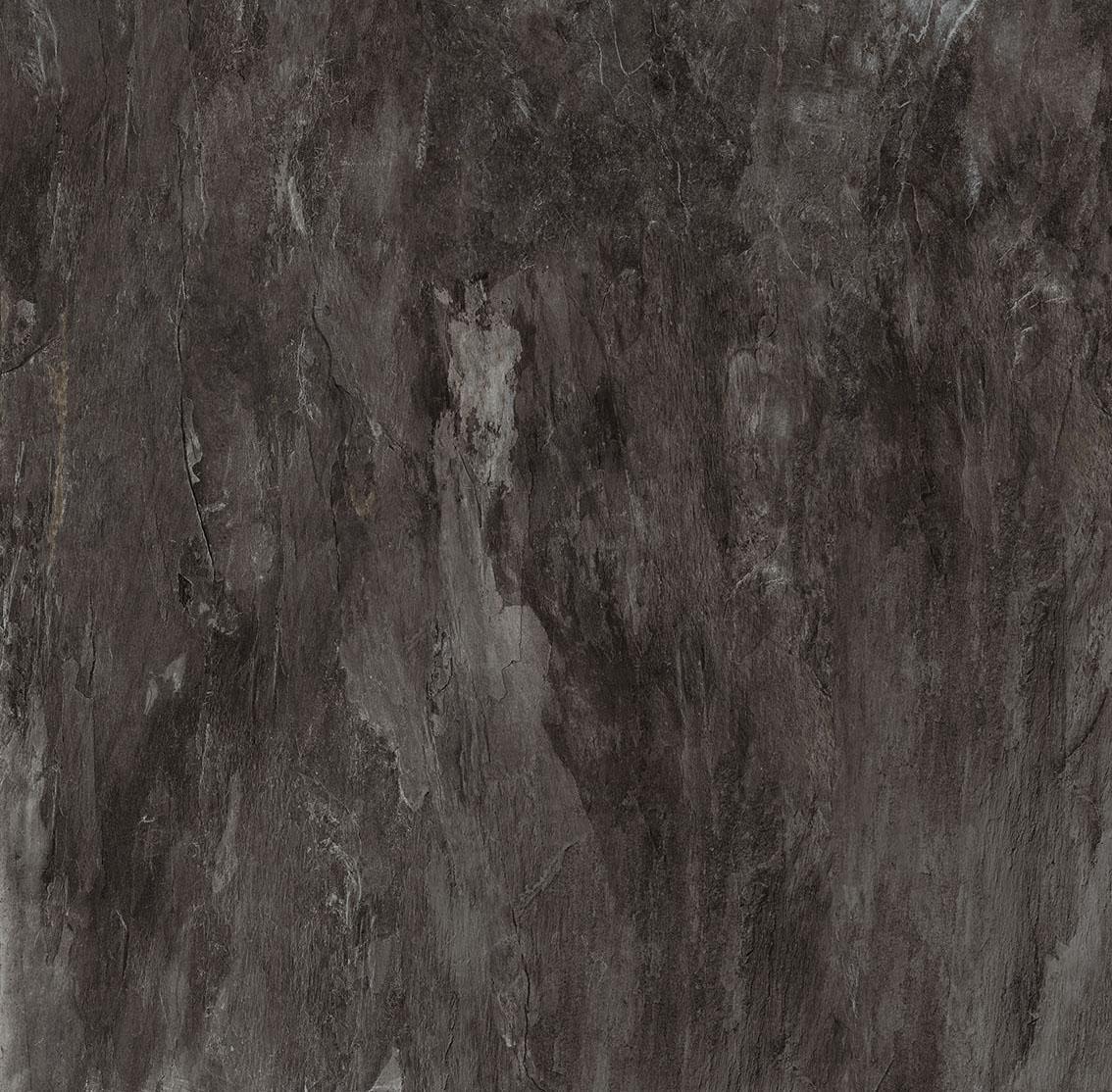 Ardoise Noir Matte 6mm 120 x 120