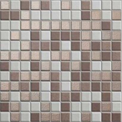 Mix Neutral Coloniale 01 2.5 x 2.5 30 x 30