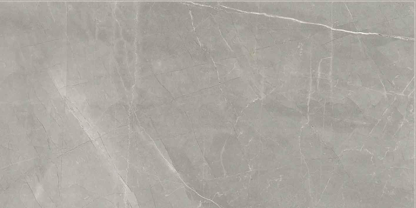 Timeless Amani Grey Glossy 10mm 30 x 60