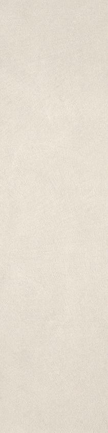 Dechirer La Suite Trace Calce Matte 12mm 30 x 120