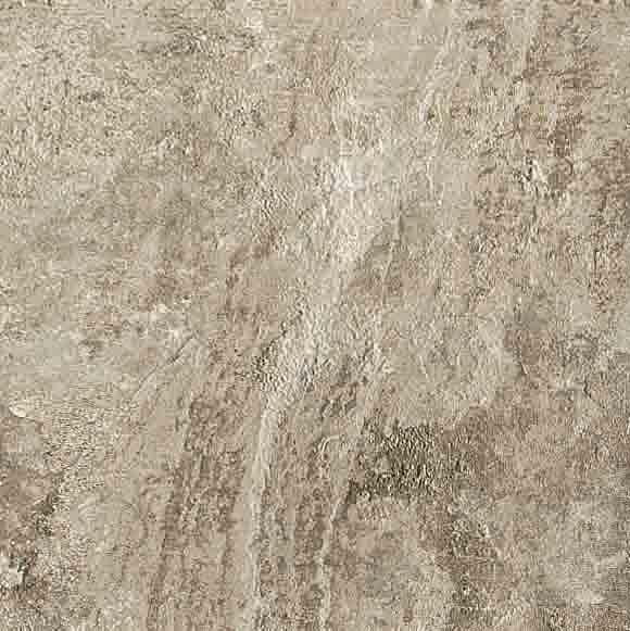 La Roche di Rex Ecru Slate-hammered 20mm 60 x 60