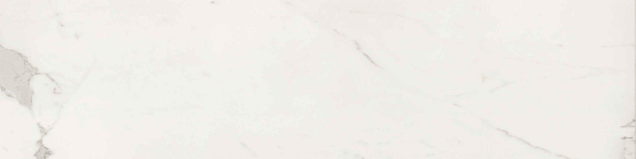 Timeless Calacatta Glossy 10mm 30 x 120