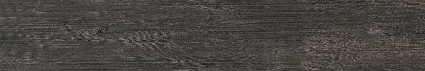 Wooden Tile / Wooden Brown Slate-Hammered 10mm 20 x 120