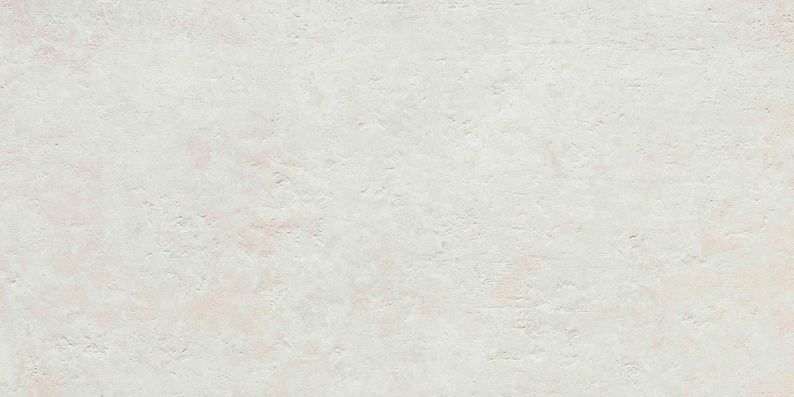 Pietre/3 Limestone White Matte 10mm 60 x 120