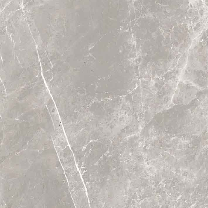 Elemental Stone Grey Dolomia Matte 10mm 60 x 60