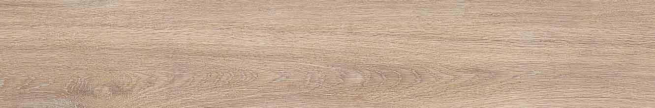 Selection Oak Cream Oak Matte 10mm 20 x 120