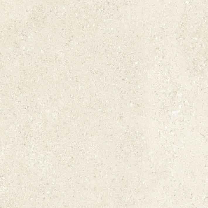 Elemental Stone Cream Limestone Glossy 10mm 60 x 60