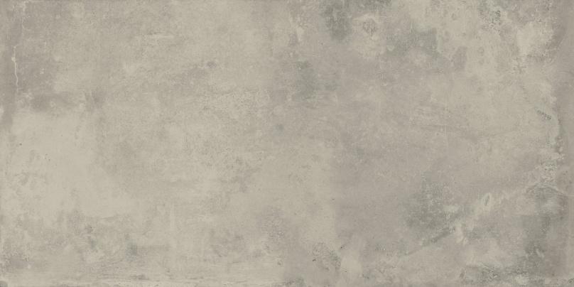 Towson Grey Matte 10mm 80 x 160