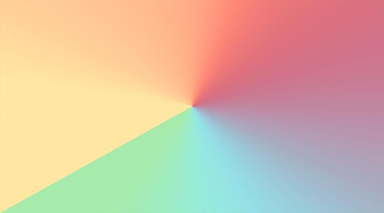Ngjyrat e enterierit: Udhëzuesi i arkitektit për trendet e vitit 2020 Thumbnail