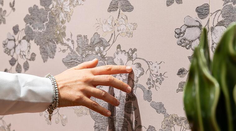Pllaka të holla nga gres porcelani: Rezistencë dhe elegancë në 6 mm Thumbnail